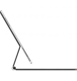 Apple Magic Keyboard iPad Pro 12.9″ (2020) – FR