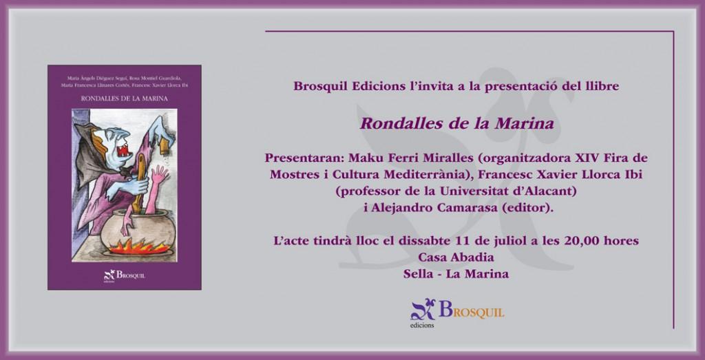 invita_rondalles_sella-1024x523