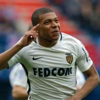 OFICIAL: El Mónaco amenaza con denunciar a los clubes que negocian con Mbappé