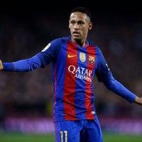 Neymar y el PSG, cada vez más cerca