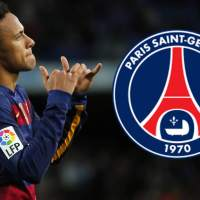 Los motivos por los que Neymar abandonaría el Barça para fichar por el PSG