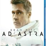 Ad Astra 2019 BluRay 950Mb Hindi Dual Audio ORG 720p ESub