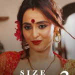 Size Matters 2 2020 WEB-DL 1.3Gb Hindi Complete S02 Download 720p