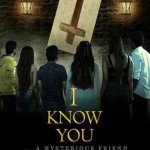 I Know You 2020 WEB-DL 650Mb Hindi Movie Download 720p