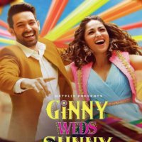 Ginny Weds Sunny 2020 WEB-DL 850Mb Hindi Movie Download 720p