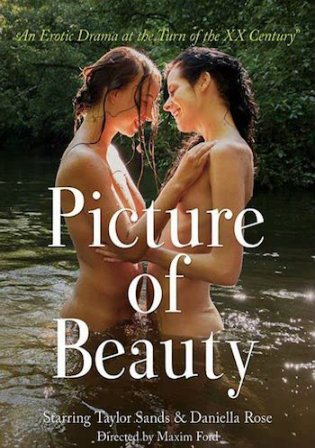18+ Picture of Beauty 2017 WEBRip 300MB Hindi Dual Audio 480p Watch Online Full Movie Download bolly4u