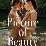 18+ Picture of Beauty 2017 WEBRip 300MB Hindi Dual Audio 480p