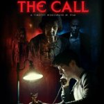The Call 2020 WEB-DL 400MB Hindi Dual Audio ORG 480p
