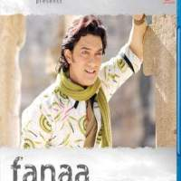 Fanaa 2006 BluRay 450MB Full Hindi Movie Download 480p