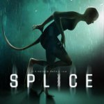 Splice 2009 BRRip 300MB UNRATED Hindi Dual Audio 480p