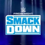 WWE Friday Night Smackdown HDTV 480p 300mb 04 Dec 2020