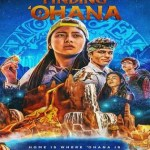 Finding Ohana 2021 WEB-DL 400MB Hindi Dual Audio ORG 480p