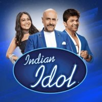 Indian Idol 2021 HDTV 480p 250Mb 23 January 2021