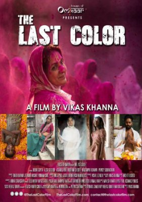 The Last Color 2020 WEB-DL 300MB Hindi Movie Download 480p Watch Online Free bolly4u