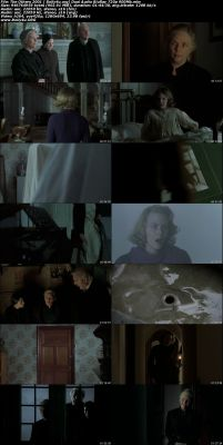 The Others 2001 BluRay 350MB Hindi Dual Audio 480p Download