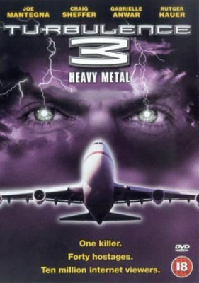 Turbulence 3 Heavy Metal 2001 WEB-DL 350Mb Hindi Dual Audio 480p Watch Online Full Movie Download bolly4u