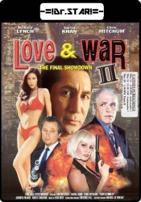 18+ Love and War II 1998 DVDRip 300Mb UNRATED Hindi Dual Audio 480p Watch Online Full Movie Download bolly4u