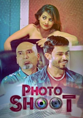 Photoshoot 2021 WEB-DL 350Mb Hindi S01 Kooku Originals 720p Watch Online Full Movie Download bolly4u