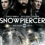 Snowpiercer 2020 WEB-DL Hindi Dual Audio S02 Download 720p