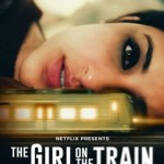 The Girl on The Train 2021 WEBRip 1.1Gb Hindi Movie Download 720p