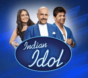 Indian Idol HDTV 480p 250MB 24 April 2021 Watch Online Free Download bolly4u