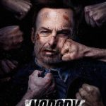 Nobody 2021 HDRip 300Mb English 480p ESubs