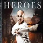 The Unity Of Heroes 2018 BluRay 300MB Hindi Dual Audio 480p