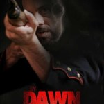 By Dawn 2019 WEBRip 900Mb Hindi Dual Audio 720p