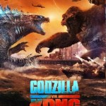 Godzilla Vs Kong 2021 WEB-DL 1GB Hindi Dual Audio ORG 720p
