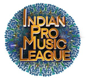 Indian Pro Music League HDTV 480p 140MB 08 May 2021 Watch Online Free Download bolly4u