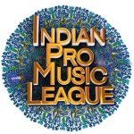 Indian Pro Music League HDTV 480p 140MB 15 May 2021
