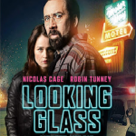 Looking Glass 2018 BluRay 350MB Hindi Dual Audio 480p