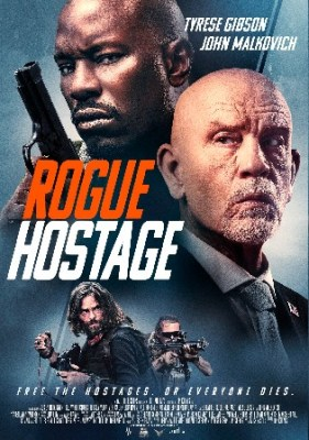 Rogue Hostage 2021 HDRip 300Mb English 480p ESubs Watch Online Full movie Download bolly4u
