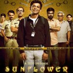 Sunflower 2021 WEB-DL 2Gb Hindi S01 Complete Download 720p