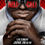 WWE Hell In A Cell 2021 WEBRip 650MB PPV 480p