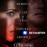 The Conjuring The Devil Made Me Do It 2021 WEB-DL 500MB Hindi CAM Dual Audio 480p