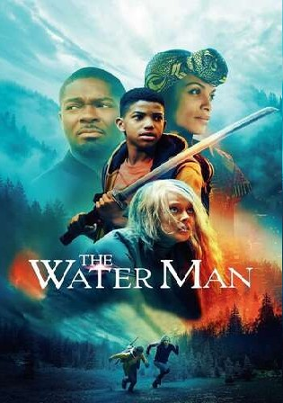 The Water Man 2021 WEB-DL 700Mb Hindi Dual Audio 720p Watch Online Full Movie Download bolly4u