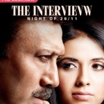 The Interview Night Of 26-11 2021 WEB-DL 350Mb Hindi Movie Download 480p