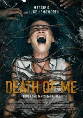 Death of Me 2020 BluRay 300MB Hindi Dual Audio 480p Watch Online Free Download bolly4u