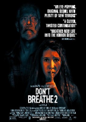 Dont Breathe 2 2021 WEB-DL 300Mb English 480p ESubs Watch Online Full Movie Download bolly4u