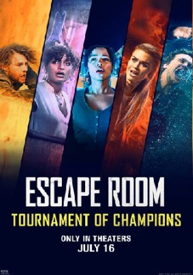 Escape Room Tournament of Champions 2021 WEB-DL 300MB English 480p ESubs Watch Online Full Movie Download bolly4u