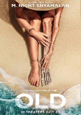 Old 2021 HC HDRip 300Mb Hindi CAM Cleaned Dual Audio 480p Watch Online Full Movie Download bolly4u