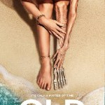 Old 2021 HC HDRip 850Mb Hindi CAM Cleaned Dual Audio 720p