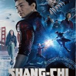 Shang-Chi And The Legend Of The Ten Rings 2021 HDCAM 950Mb Hindi Dual Audio 720p