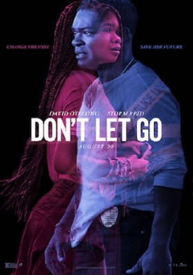 Dont Let Go 2019 BluRay 300Mb Hindi Dual Audio 480p Watch Online Full Movie Download bolly4u