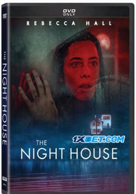 The Night House 2021 WEBRip 300Mb Hindi HQ Dual Audio 480p Watch Online Full Movie Download bolly4u