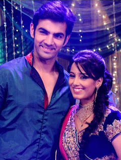 Punar Vivah Season 2 : punar, vivah, season, Sarita, Closer, After, Having, Bhang, Party, Punar, Vivah!, Tellywood