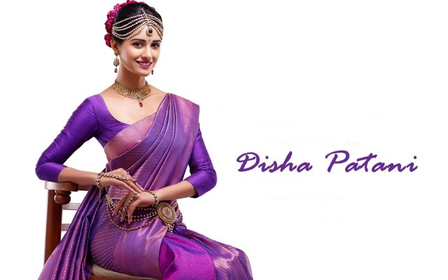 Disha-Patani-Unseen-Hot-Images-And-Wallpapers