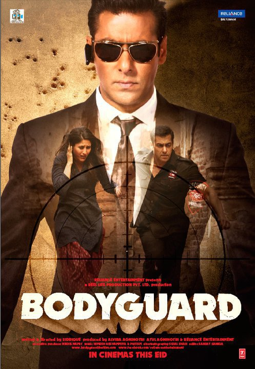 https://i0.wp.com/bollyspice.com/wp-content/uploads/2011/07/11jul_bodyguard-music.jpg