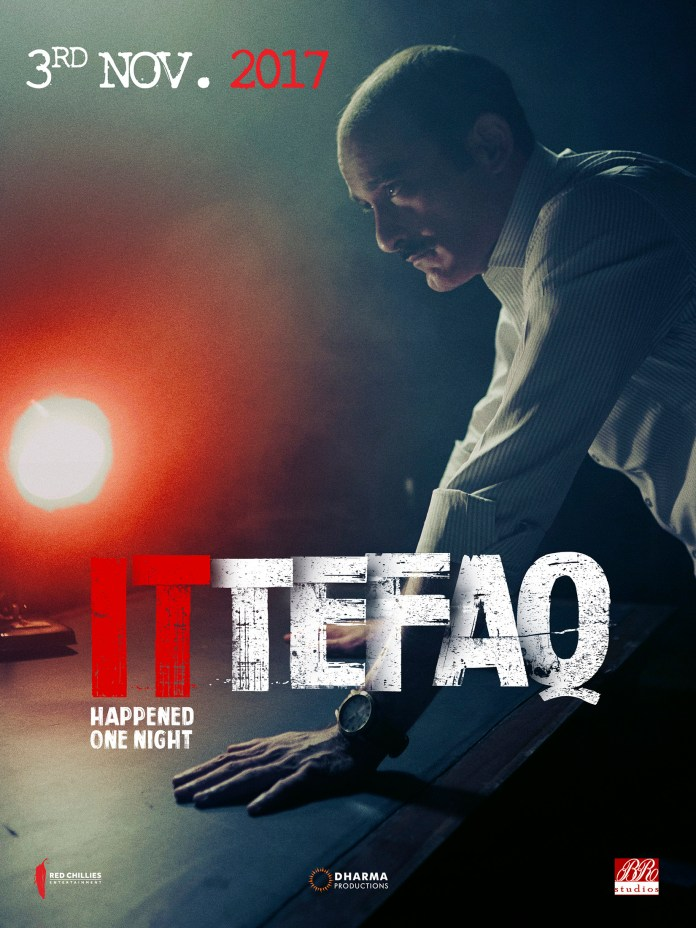 Image result for ittefaq akshaye khanna hd